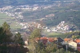 Image No.19-Maison de 3 chambres à vendre à Coja