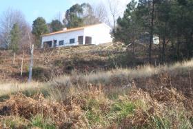 Image No.17-Maison de 3 chambres à vendre à Coja