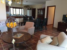 Image No.9-Maison de 3 chambres à vendre à Coja
