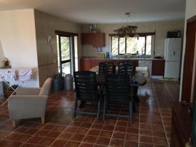 Image No.7-Maison de 3 chambres à vendre à Coja