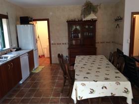 Image No.8-Maison de 3 chambres à vendre à Coja