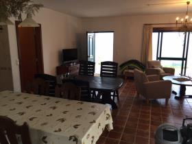 Image No.6-Maison de 3 chambres à vendre à Coja