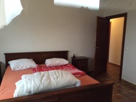 Image No.10-Maison de 3 chambres à vendre à Coja