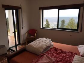 Image No.11-Maison de 3 chambres à vendre à Coja