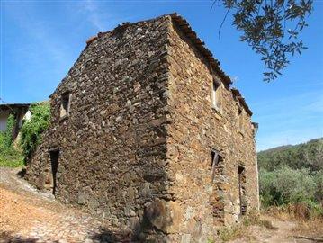 1 - Figueiró dos Vinhos, Cottage