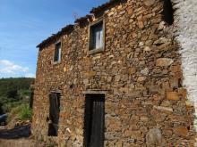 Image No.2-Cottage for sale