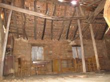 Image No.7-Cottage for sale