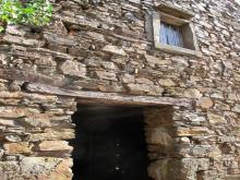 Image No.4-Cottage for sale