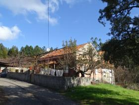 1. 4 Bed Farmhouse for sale