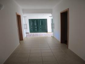 Image No.6-5 Bed Villa / Detached for sale