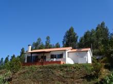 Image No.0-Bungalow de 2 chambres à vendre à Pedrógão Grande