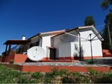 Image No.1-Bungalow de 2 chambres à vendre à Pedrógão Grande