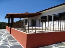 Image No.2-Bungalow de 2 chambres à vendre à Pedrógão Grande