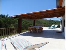 Image No.3-Bungalow de 2 chambres à vendre à Pedrógão Grande