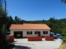Image No.7-Bungalow de 2 chambres à vendre à Pedrógão Grande
