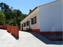 Image No.9-Bungalow de 2 chambres à vendre à Pedrógão Grande