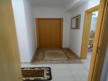 Image No.14-Bungalow de 2 chambres à vendre à Pedrógão Grande