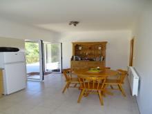Image No.16-Bungalow de 2 chambres à vendre à Pedrógão Grande