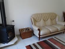 Image No.18-Bungalow de 2 chambres à vendre à Pedrógão Grande