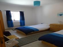 Image No.20-Bungalow de 2 chambres à vendre à Pedrógão Grande