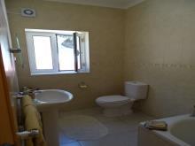 Image No.23-Bungalow de 2 chambres à vendre à Pedrógão Grande