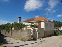 Image No.0-Maison de 3 chambres à vendre à Pedrógão Grande
