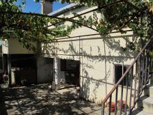Image No.5-Maison de 3 chambres à vendre à Pedrógão Grande