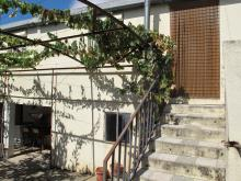 Image No.4-Maison de 3 chambres à vendre à Pedrógão Grande
