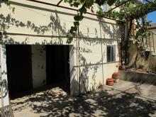 Image No.7-Maison de 3 chambres à vendre à Pedrógão Grande