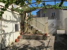 Image No.6-Maison de 3 chambres à vendre à Pedrógão Grande