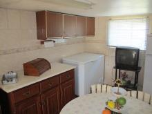 Image No.9-Maison de 3 chambres à vendre à Pedrógão Grande