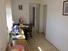Image No.14-Maison de 3 chambres à vendre à Pedrógão Grande