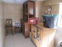 Image No.12-Maison de 3 chambres à vendre à Pedrógão Grande