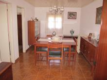 Image No.15-Maison de 3 chambres à vendre à Pedrógão Grande