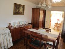 Image No.17-Maison de 3 chambres à vendre à Pedrógão Grande