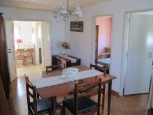 Image No.18-Maison de 3 chambres à vendre à Pedrógão Grande