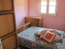 Image No.19-Maison de 3 chambres à vendre à Pedrógão Grande