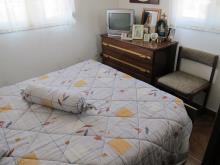 Image No.20-Maison de 3 chambres à vendre à Pedrógão Grande
