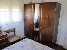 Image No.21-Maison de 3 chambres à vendre à Pedrógão Grande