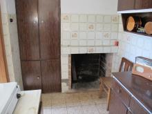 Image No.26-Maison de 3 chambres à vendre à Pedrógão Grande