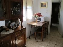 Image No.25-Maison de 3 chambres à vendre à Pedrógão Grande