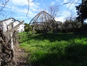 Image No.5-2 Bed Cottage for sale