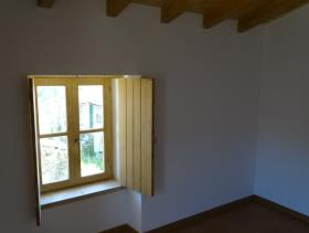 Image No.25-2 Bed Cottage for sale