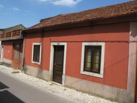 Image No.1-Chalet de 5 chambres à vendre à Avelar