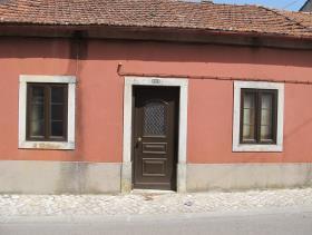 Image No.3-Chalet de 5 chambres à vendre à Avelar