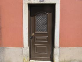 Image No.4-Chalet de 5 chambres à vendre à Avelar