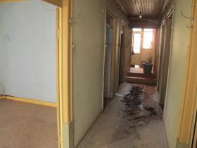 Image No.5-Chalet de 5 chambres à vendre à Avelar