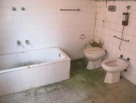 Image No.8-Chalet de 5 chambres à vendre à Avelar
