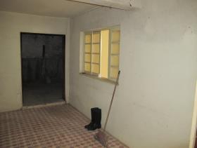 Image No.7-Chalet de 5 chambres à vendre à Avelar