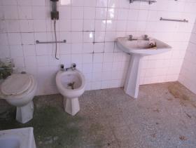 Image No.9-Chalet de 5 chambres à vendre à Avelar